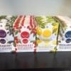 Gummies Sample Wyld CBD Free